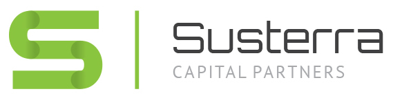Susterra Capital Partners Zrt fekvo