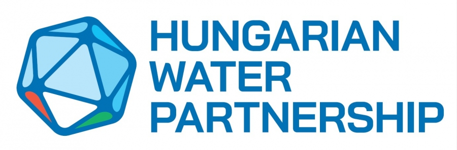 Hungarian Water Partnership