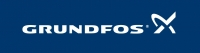 Grundfos South East Europe Kft.